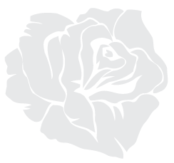Mas des Roses