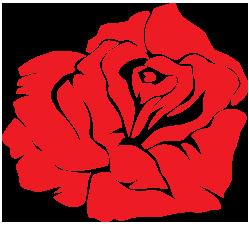 Le Mas des Roses